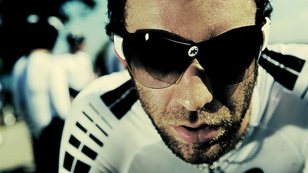 Assos Zegho Cycling Glasses