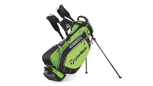 TaylorMade Pure-Lite Bag