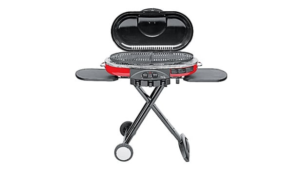 The Best High-Performance Portable Grills