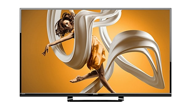 The 9 TVs Worth Buying Right Now