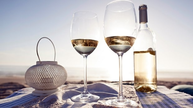 The Best Summer Wines Under $15
