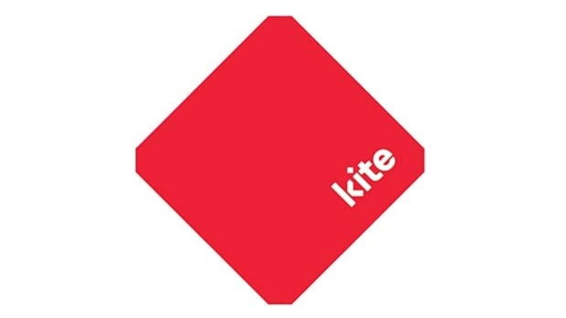 Kite Patch