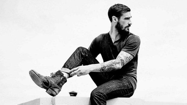 The Best New Jeans for Men | Men's Journal