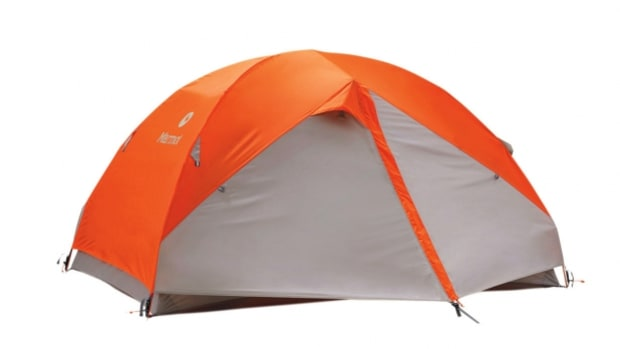 The Best Tents for Summer Adventures