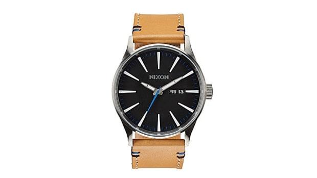 The Best Watches Under $200