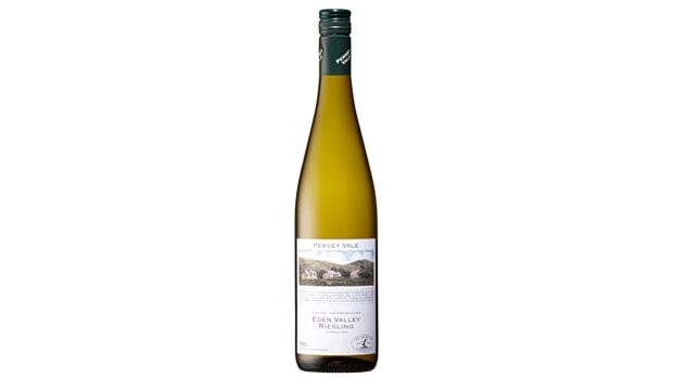 Pewsey Vale Riesling
