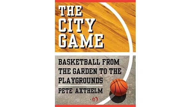 'The City Game'
