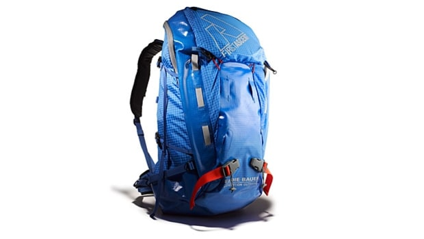 Eddie Bauer First Ascent Alchemist 40L Pack