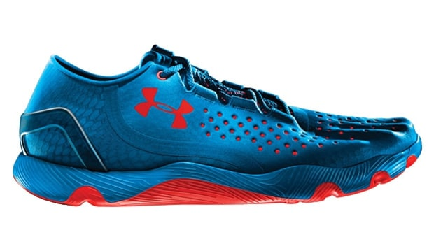 Under Armour Speedform Running Shoe