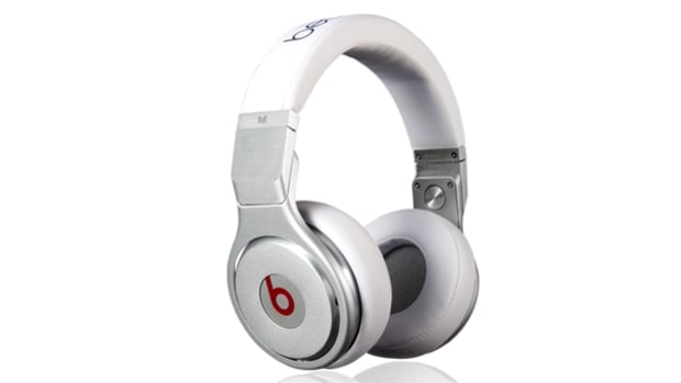 Beats by Dr. Dre Beats Pro Headphones