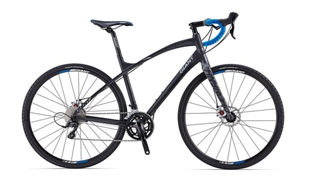 Best Commuter Bikes for Any Route