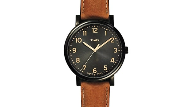Timex Originals Modern Easy Reader