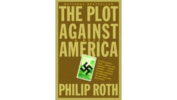 plot against america essays The plot against america essays: over 180,000 the plot against america essays, the plot against america term papers, the plot against america research paper, book.