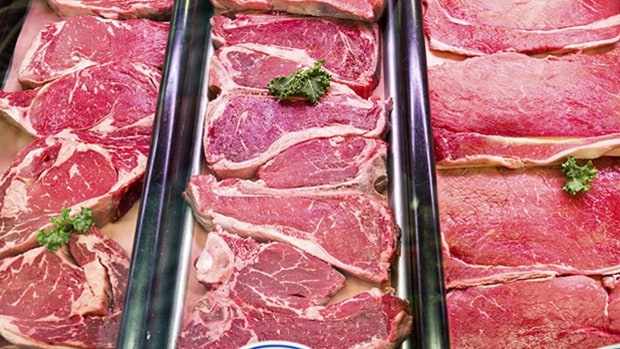 How to Beat the High Price of Beef