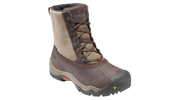 Keen Incline Mid boots