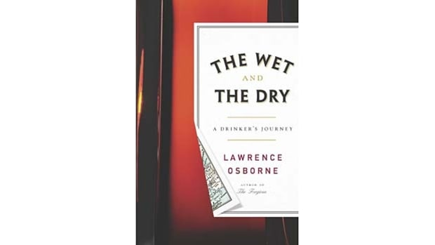 'The Wet and the Dry'