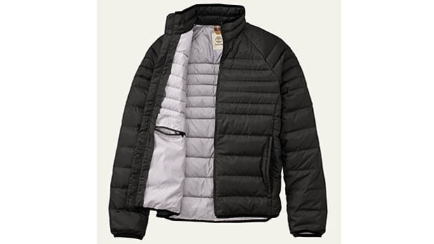 Columbia Cawston Crest Down Jacket | This Year&39s Most Stylish