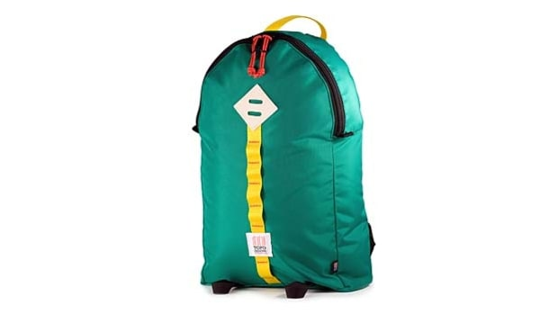 Topo Designs Light Daypack