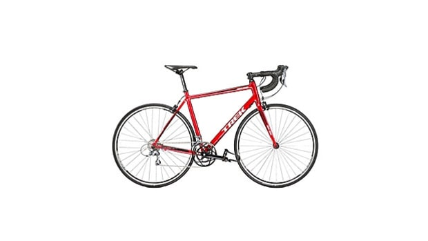 Trek 1 1 The Best Road Bikes You Can Buy For Under
