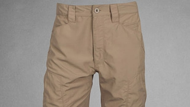 Triple Aught Recon AC Shorts