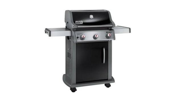 the best grills for 600 or less men 39 s journal. Black Bedroom Furniture Sets. Home Design Ideas