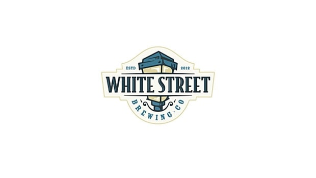 White Street Brewing Kolsch