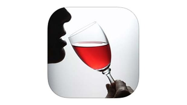 Wine Search