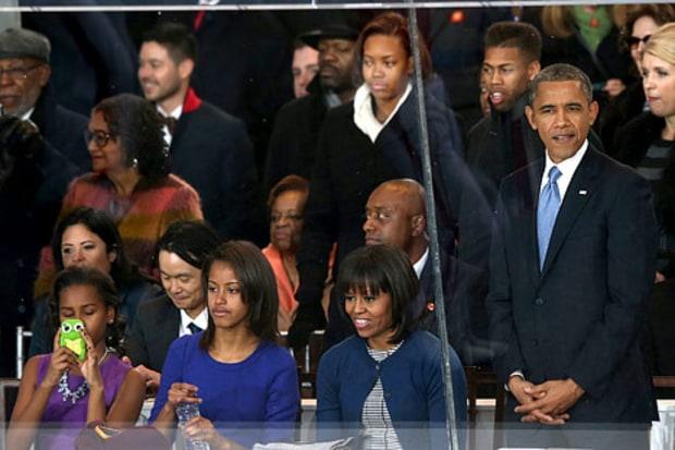 http://img.wennermedia.com/620-width/obamas-inauguration-inline.jpg