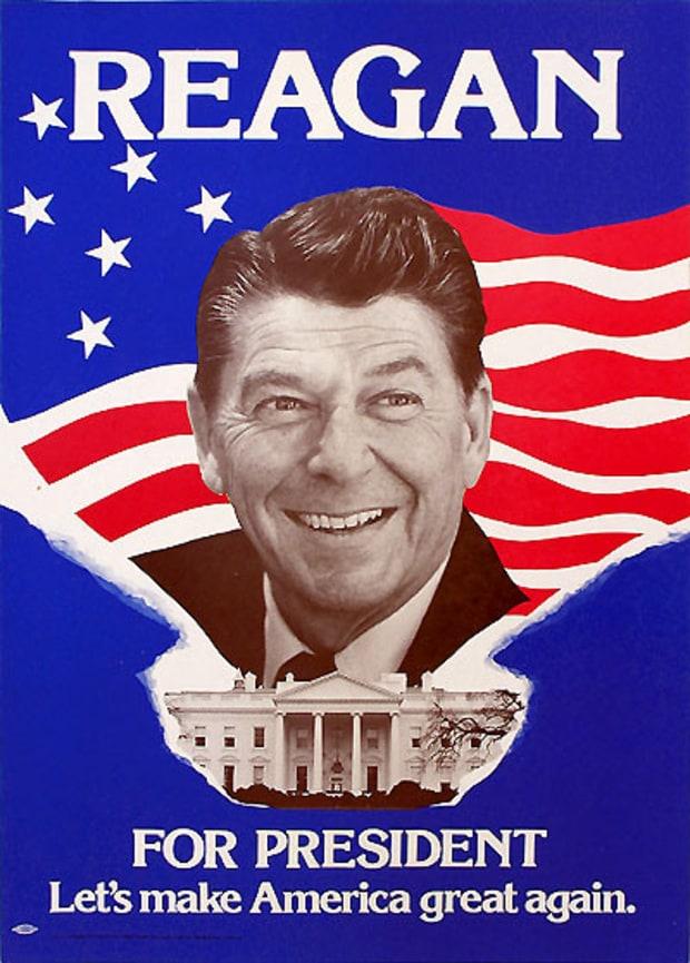 Image result for make america grate again