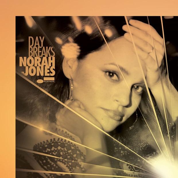 """Résultat de recherche d'images pour """"norah jones day breaks"""""""
