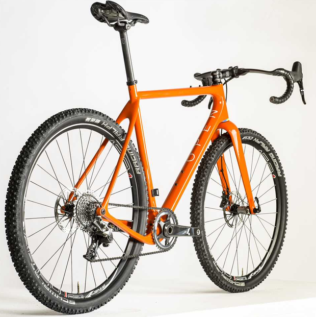 the best new gravel bikes for racing riding and