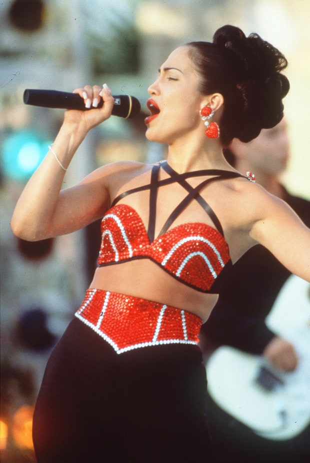 'Selena'