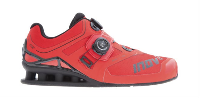 29f4dddc1f8652 Buy best shoes for running and crossfit   OFF62% Discounted