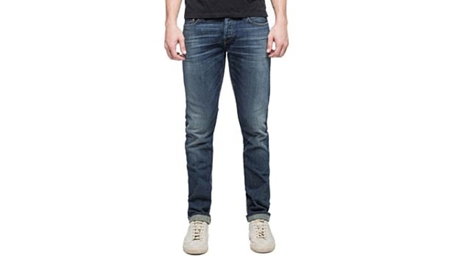The Best New Jeans for Men   Men's Journal