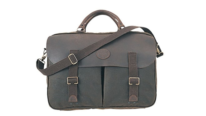 12 Best Laptop Bags | Men's Journal