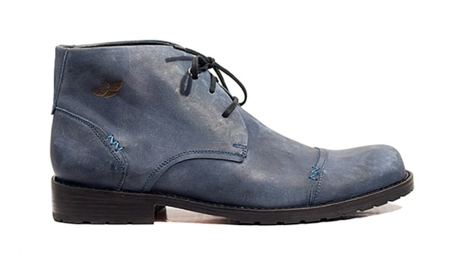 The Best Summer Boots for Men | Men's Journal