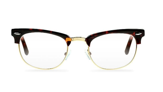 stylish eyeglasses 2017 shopping center