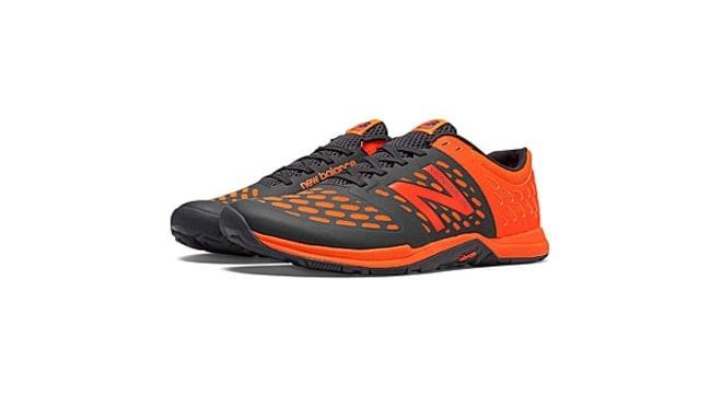 crossfit sneakers sale   OFF68% Discounted 274470d371