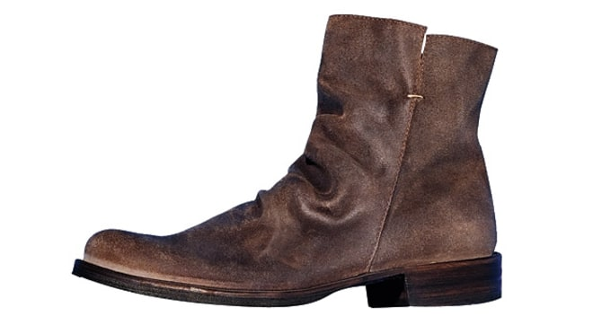 No Strings Attached: Best Laceless Boots for Guys | Men's Journal