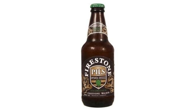 3d master kit 5 1 crack beer