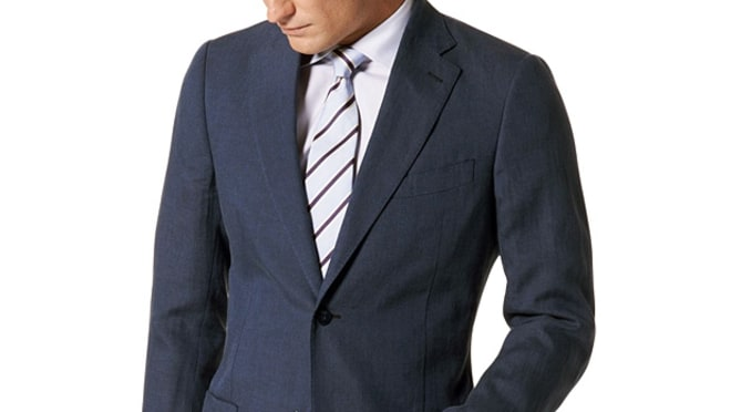 Best Affordable Tailored Suits: Where to Find Them | Men's Journal
