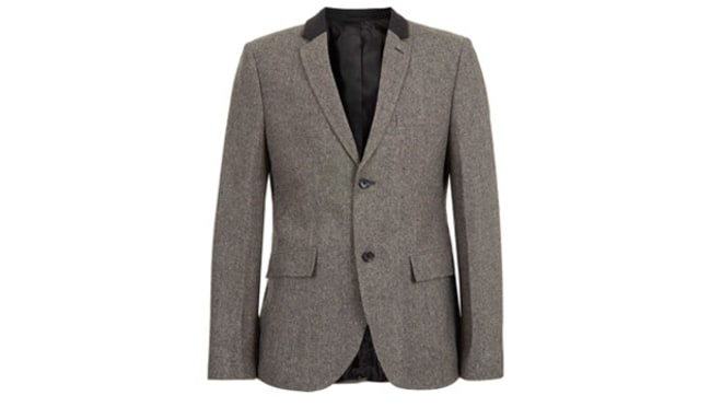 Best Affordable Sport Coats | Men's Journal