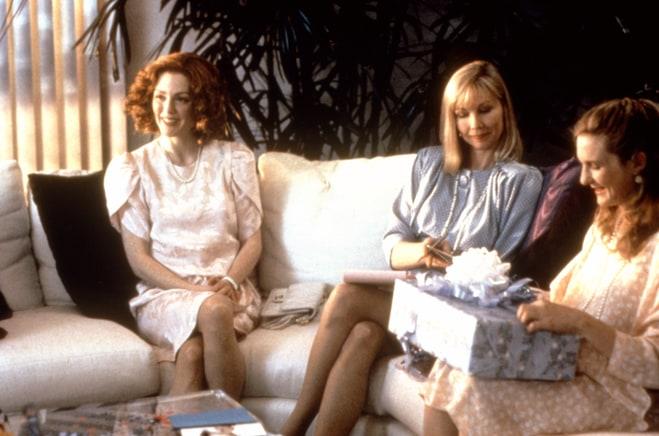'Safe' (1995)