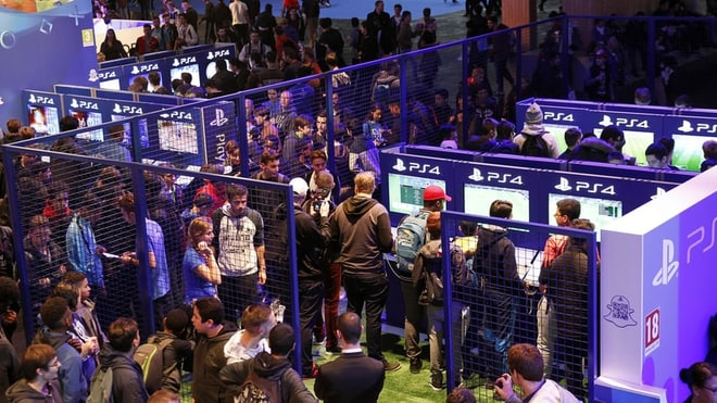 Black Friday: The Complete Guide to PlayStation Deals