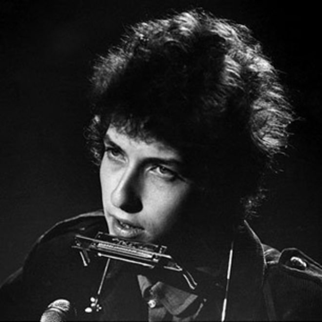 the influence of drugs on bob dylan and his music A profile of bob dylan  and his poetic influence is even in his name more on bob dylan bbc music homepage.