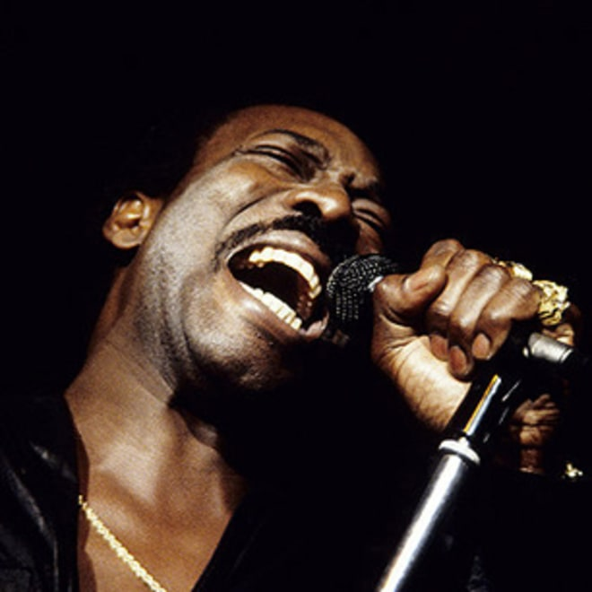 the 100 greatest singers of all time 1009 the eagle
