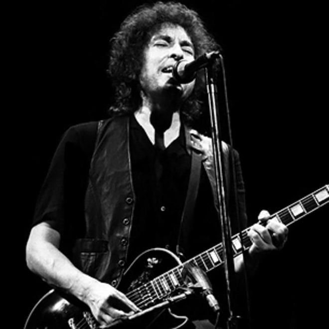 Bob Dylan, annunciato nuovo box set