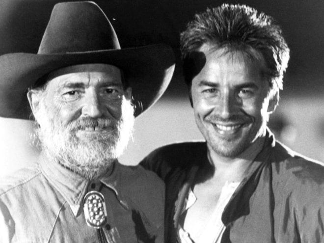 'Miami Vice' (1986)