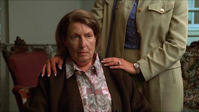 Livia Soprano, 'The Sopranos'