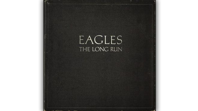 'The Long Run,' 1979